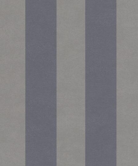 Bombay - 30148