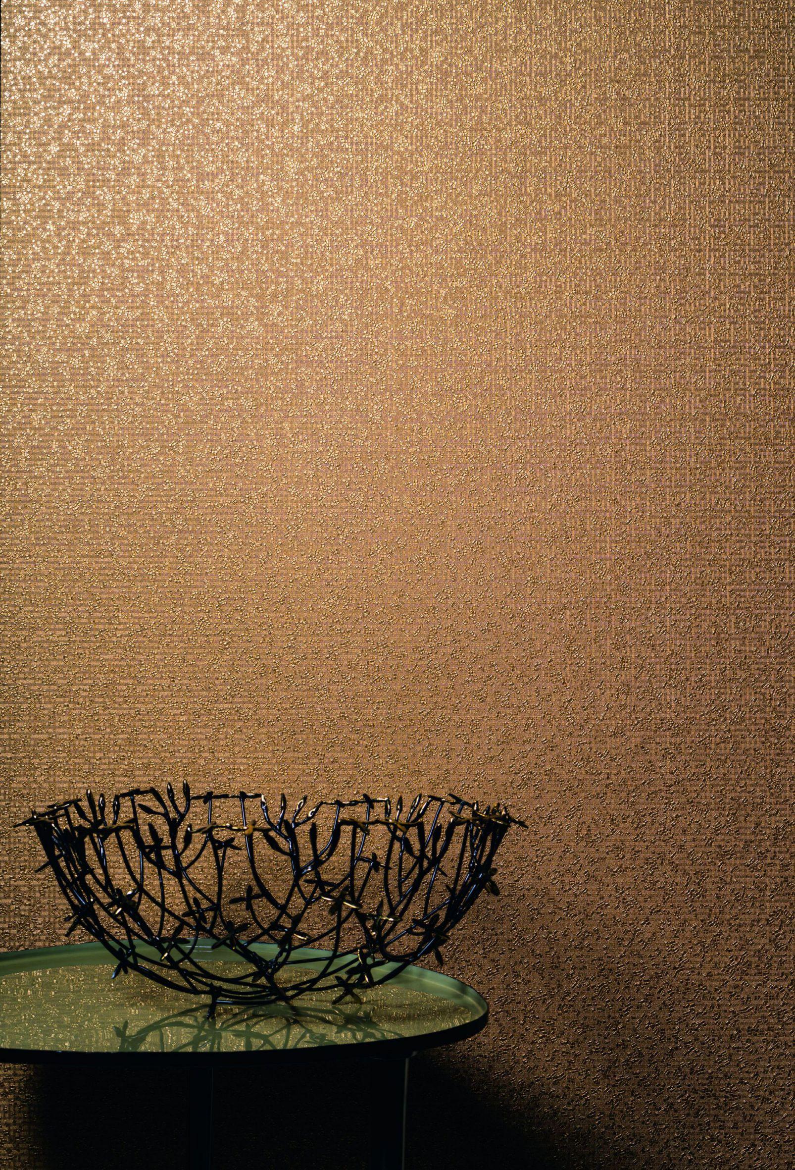 Concrete-II__Zw7vo_58849.jpg