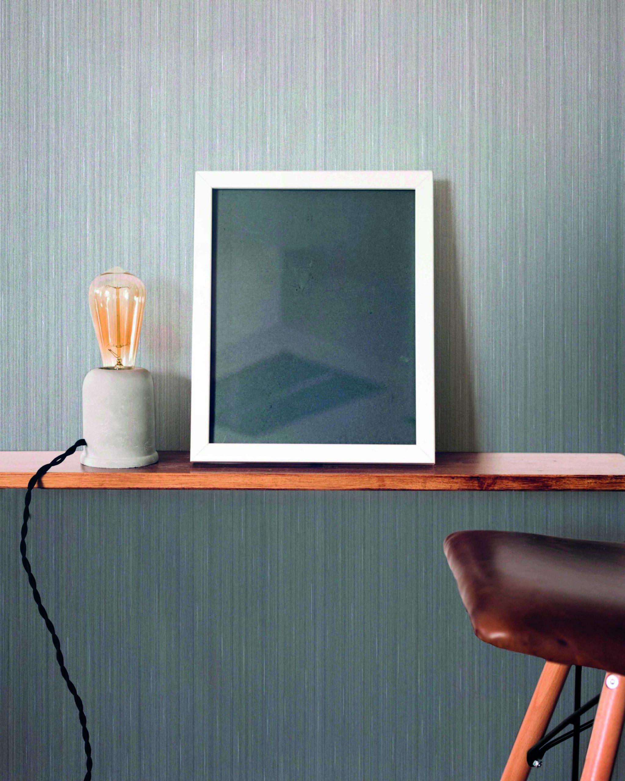 lyon-stripe-context-scaled.jpg