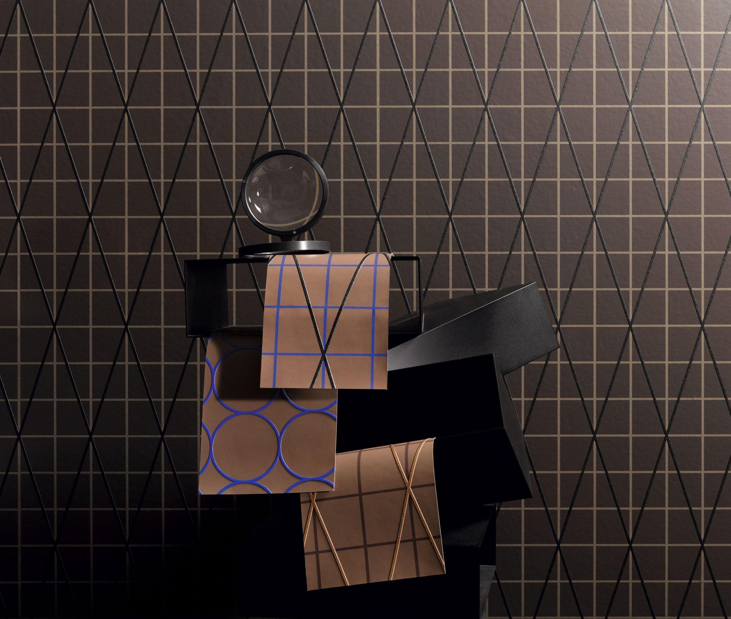 Ulf-Moritz-rhombus_2-scaled.jpg