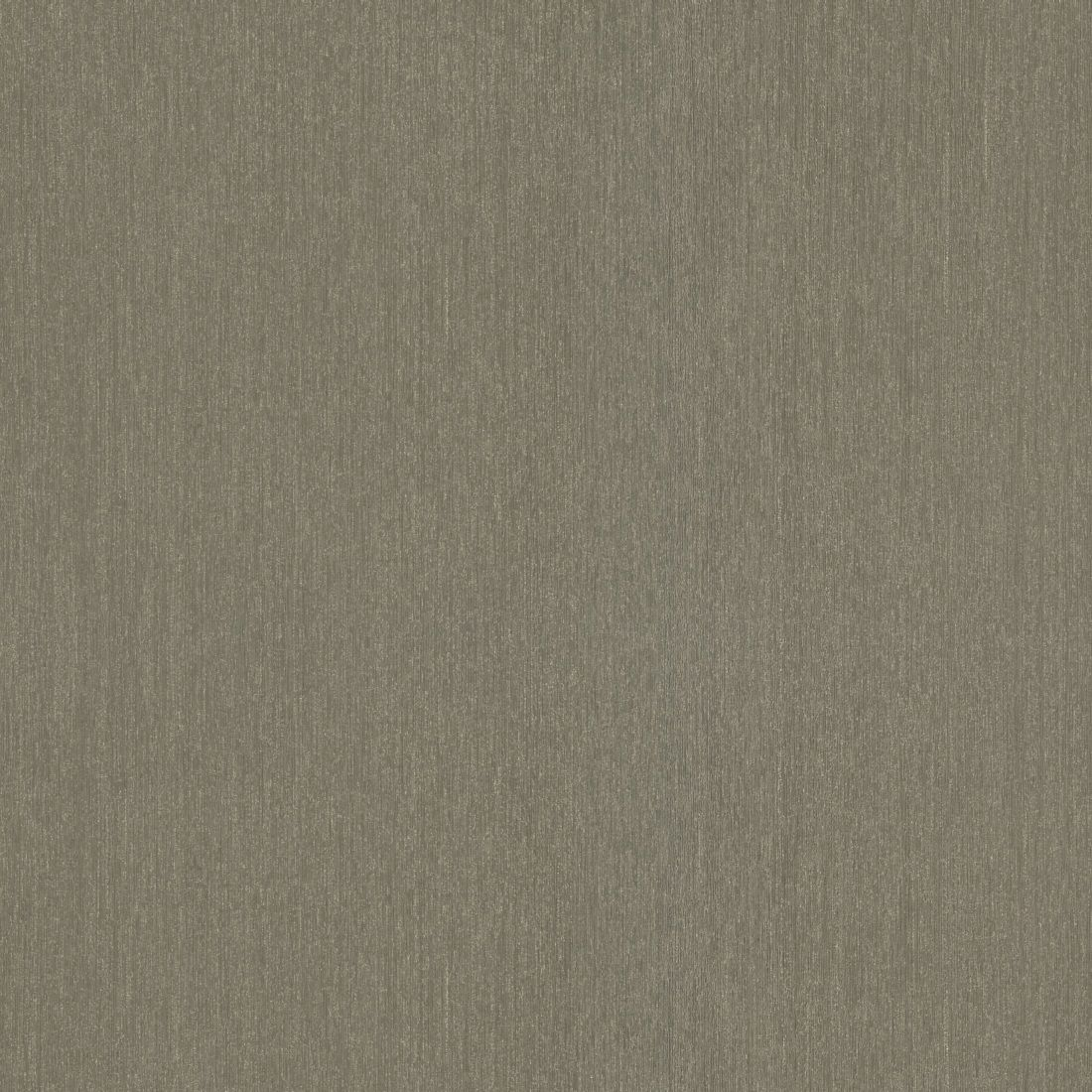 Colani Evolution - 56349