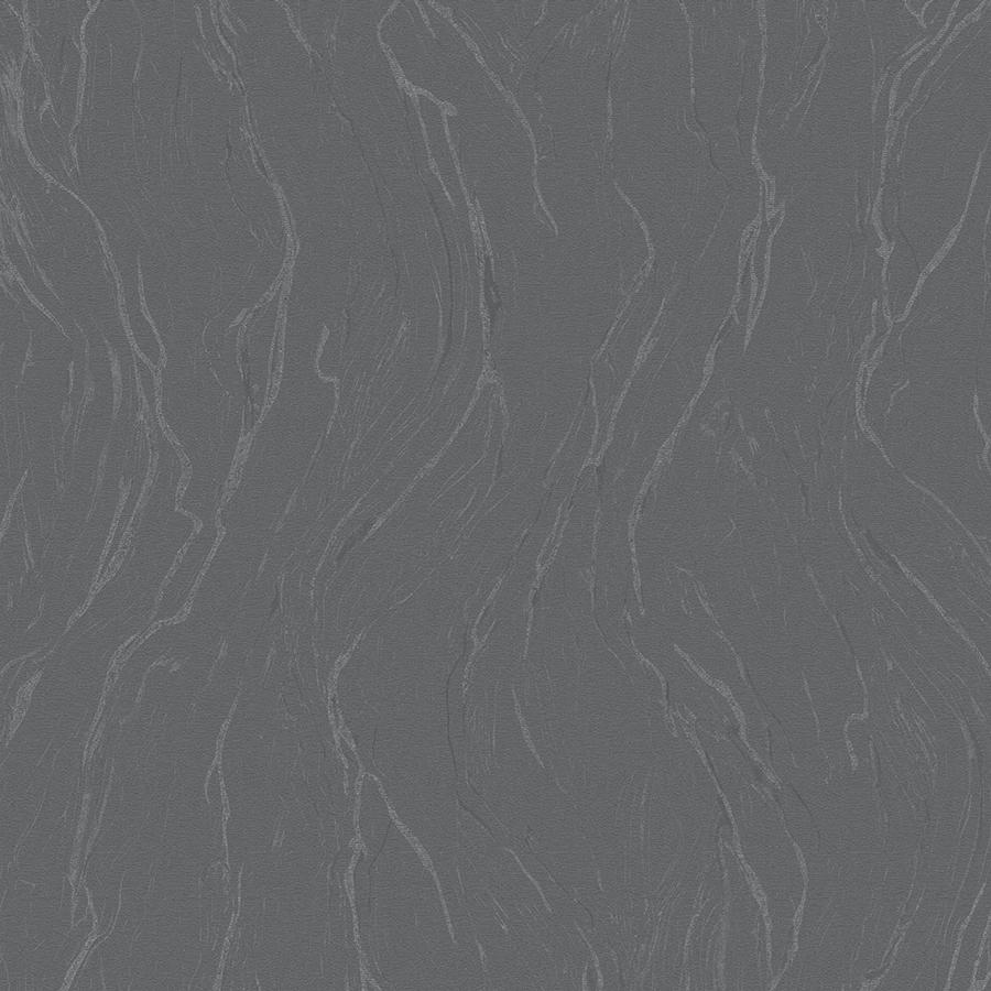 Opulence Classic - 58201
