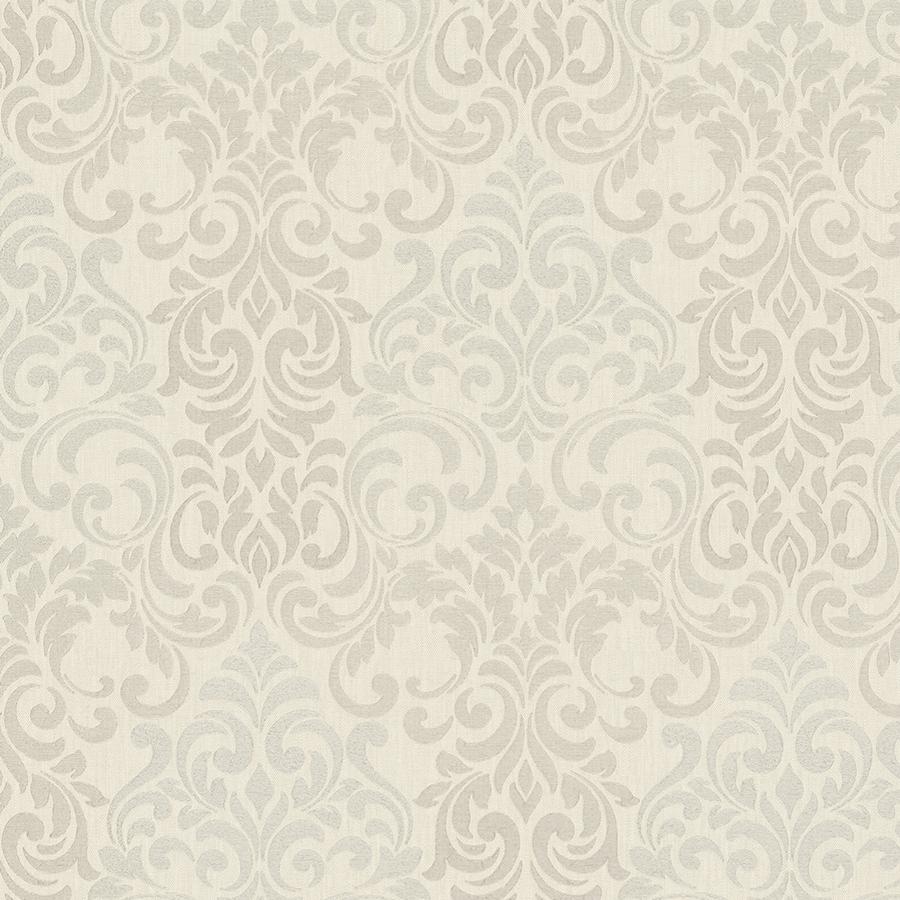 Opulence Classic - 58207