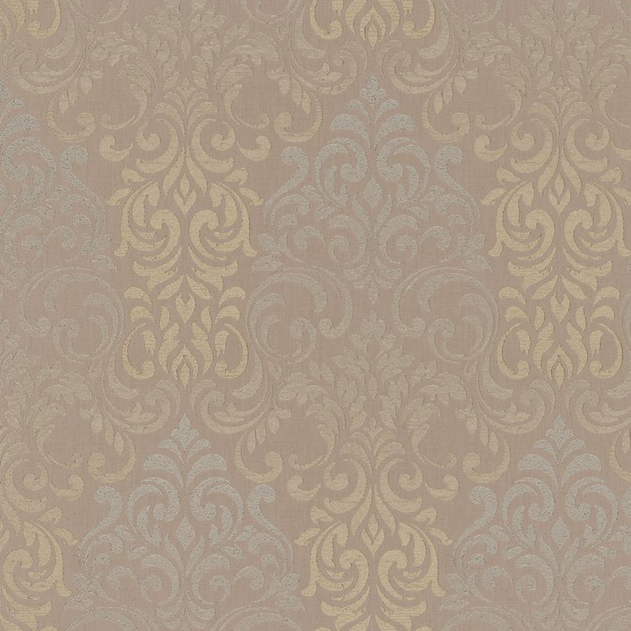 Opulence Classic - 58208
