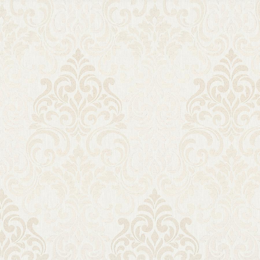 Opulence Classic - 58210