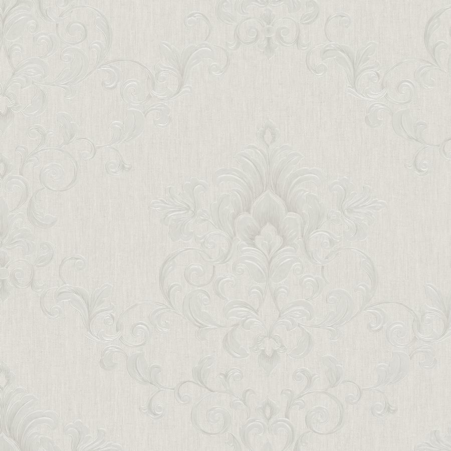 Opulence Classic - 58221