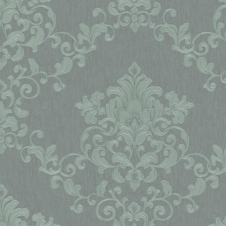 Opulence Classic - 58223