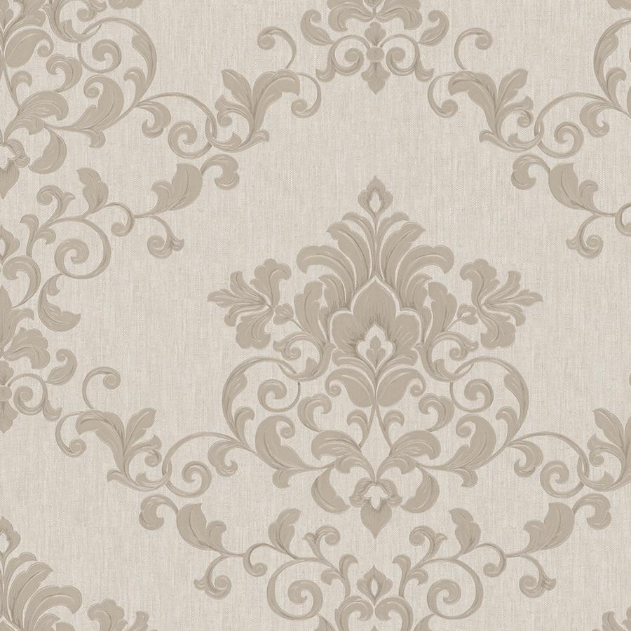 Opulence Classic - 58224