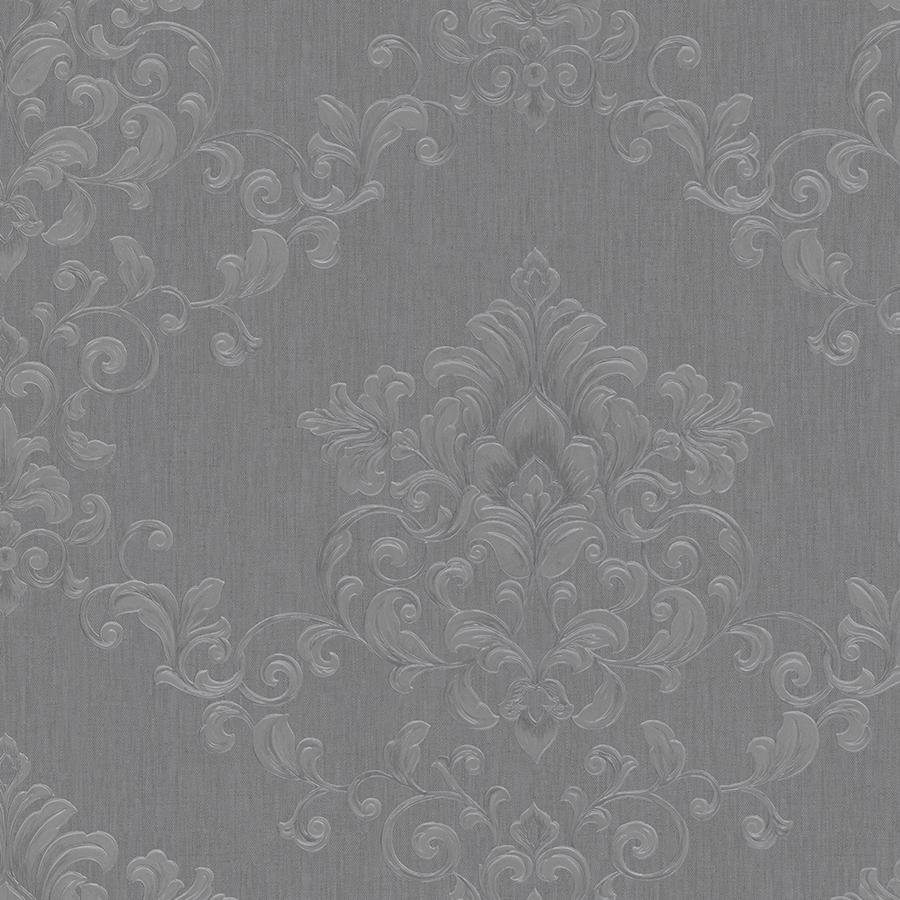 Opulence Classic - 58225