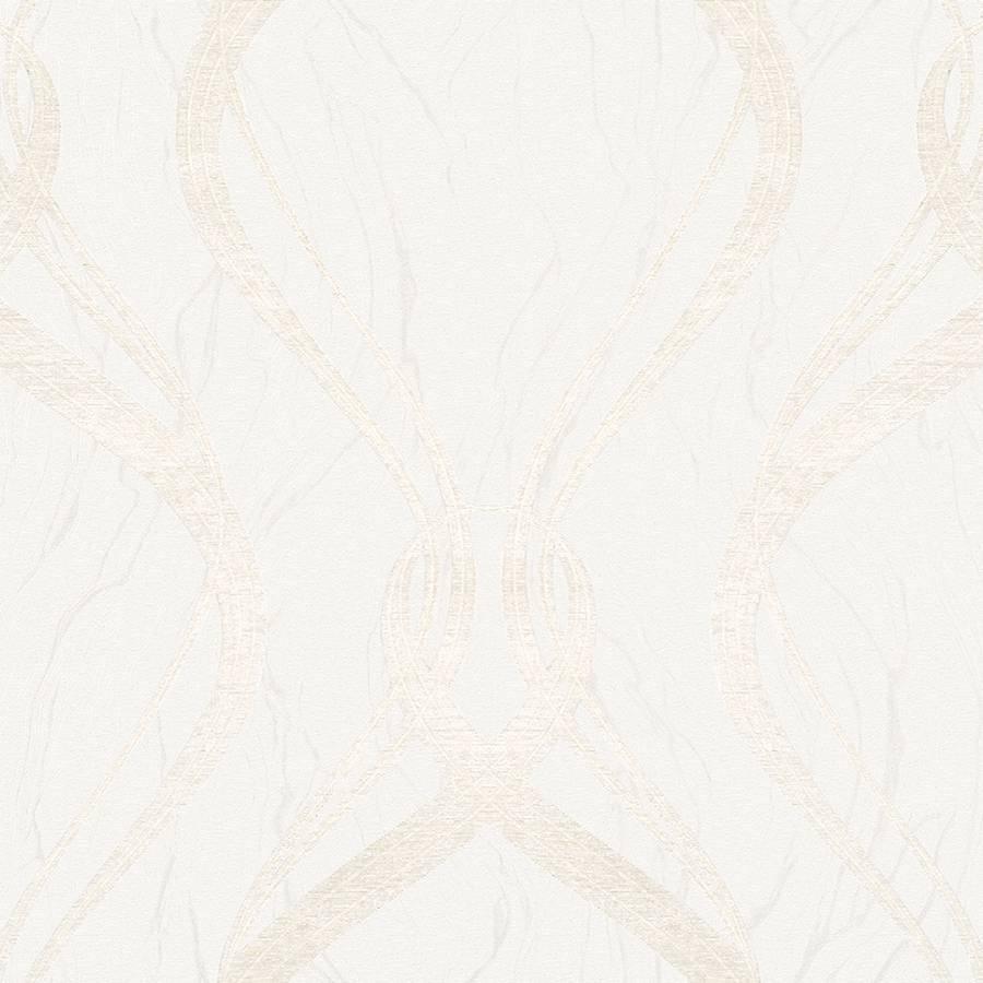 Opulence Classic - 58230
