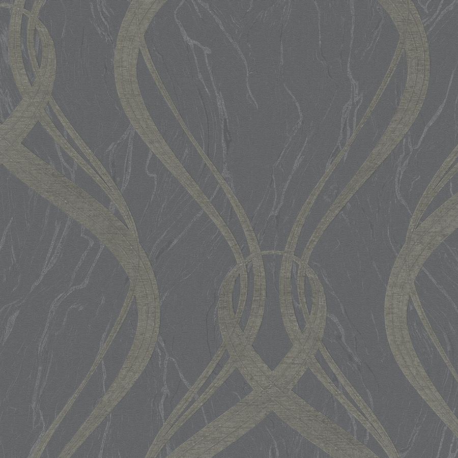 Opulence Classic - 58231