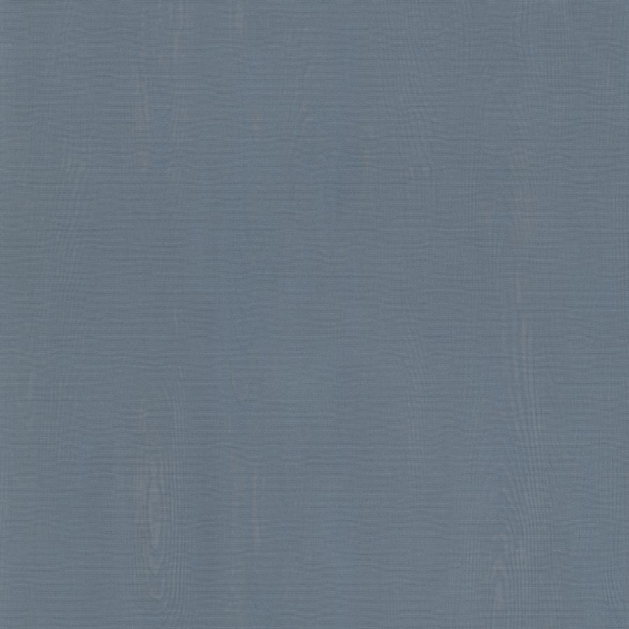 Opulence Classic - 58245