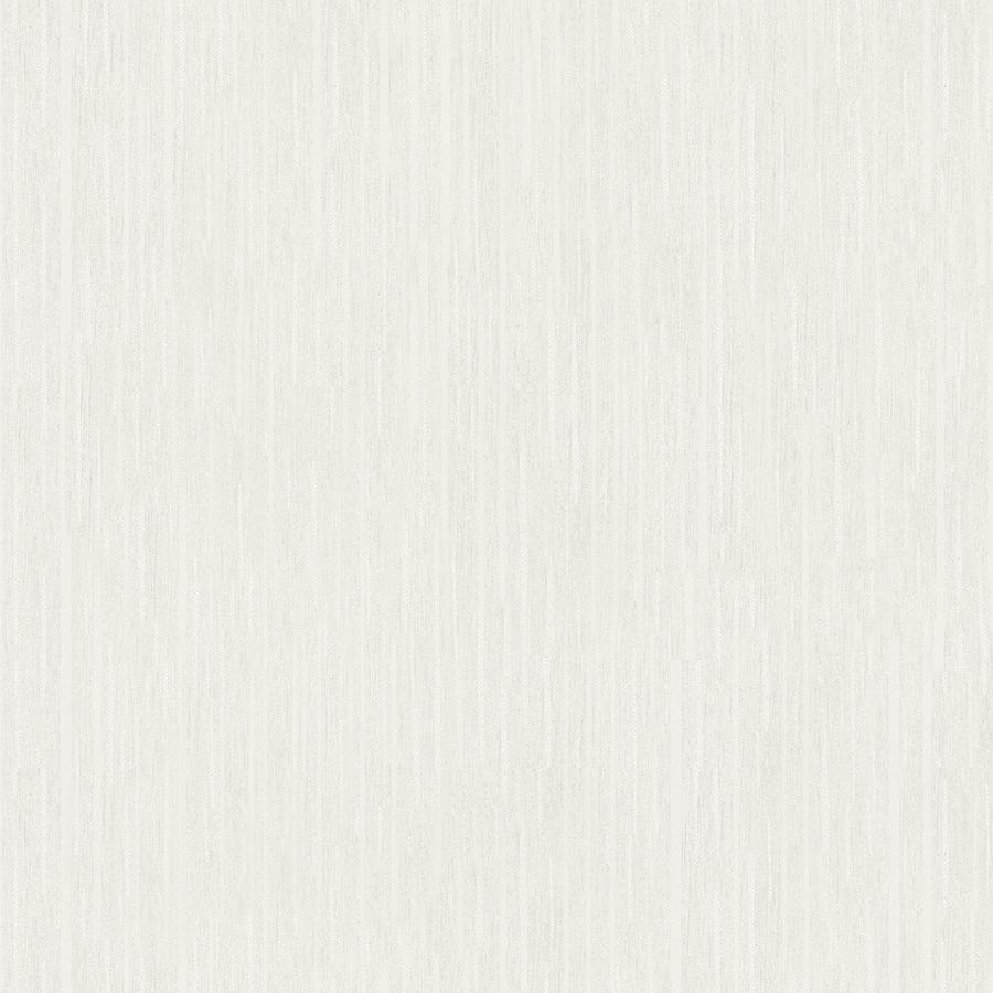 Opulence Classic - 58260