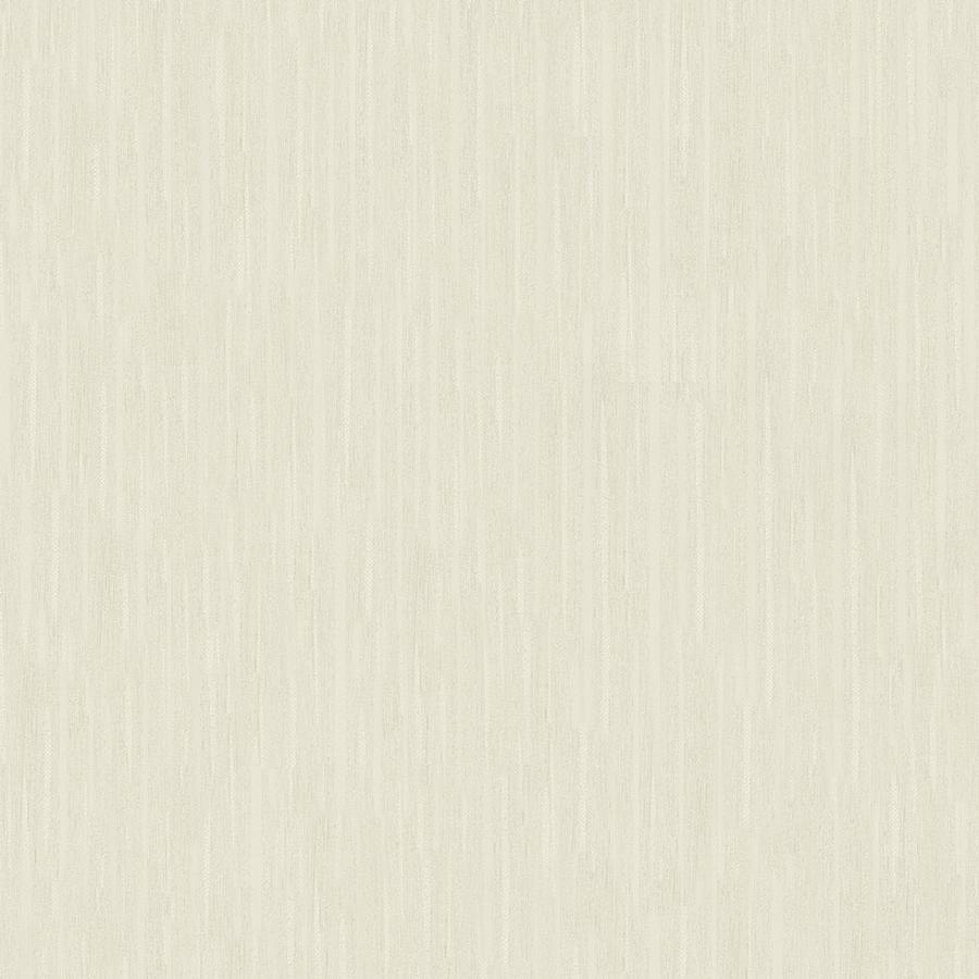 Opulence Classic - 58262