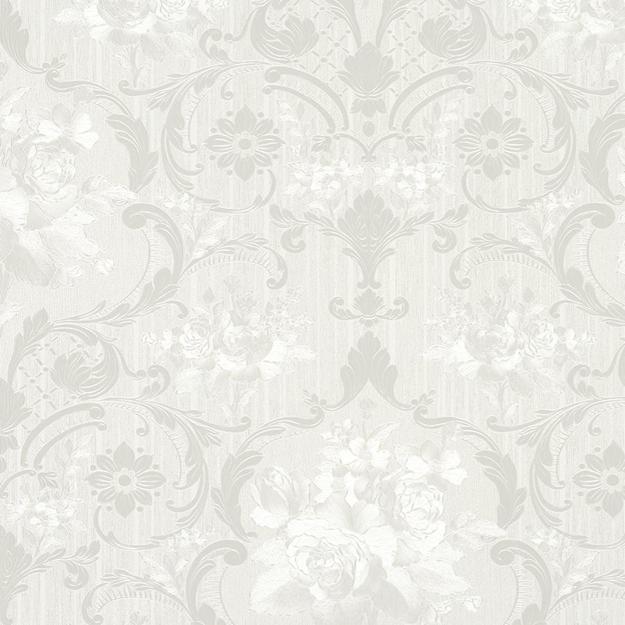 Opulence Classic - 58263