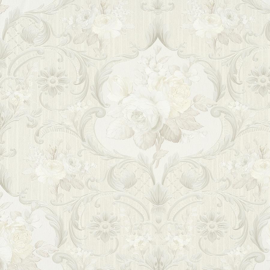 Opulence Classic - 58264