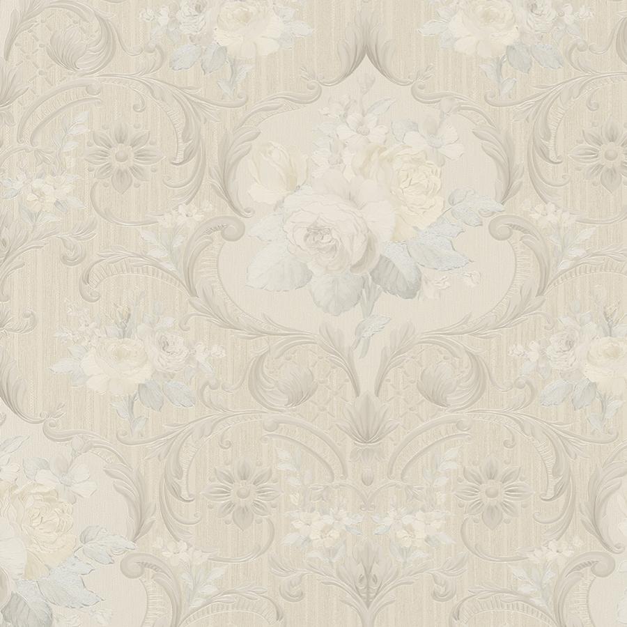 Opulence Classic - 58265