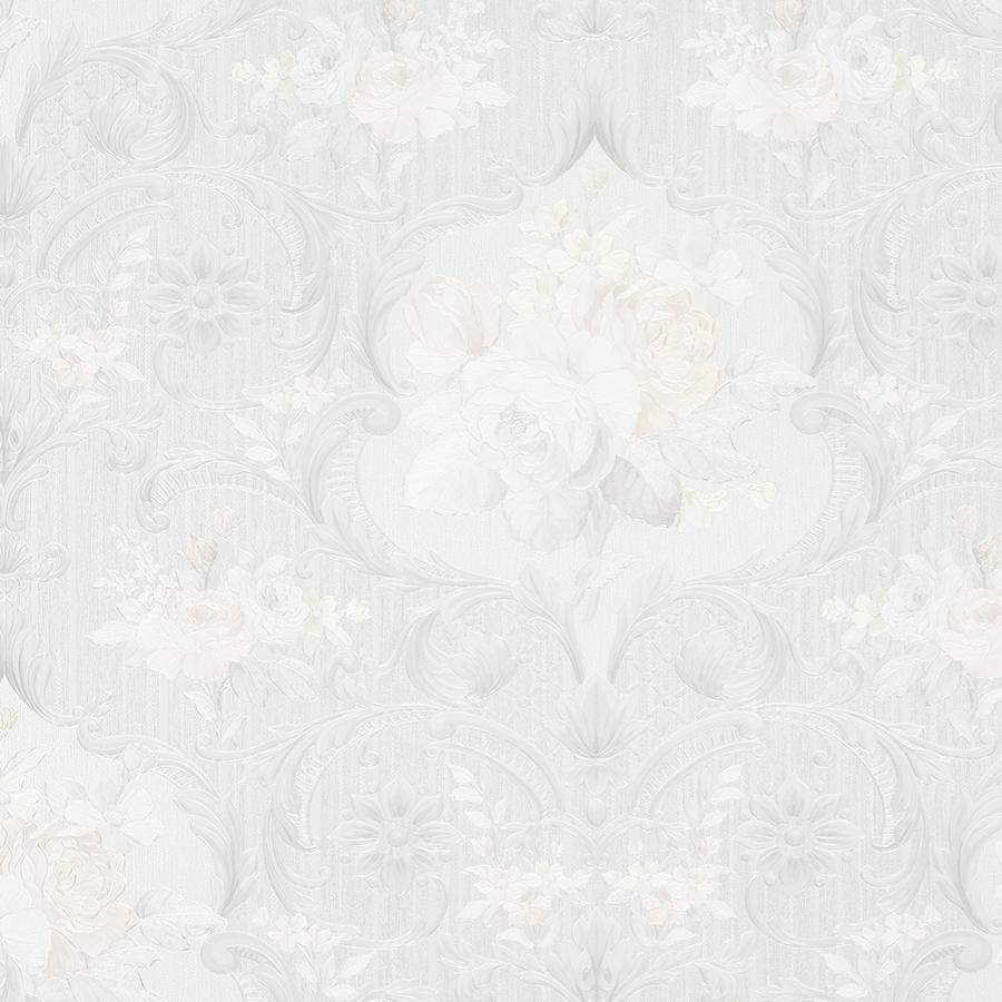 Opulence Classic - 58266