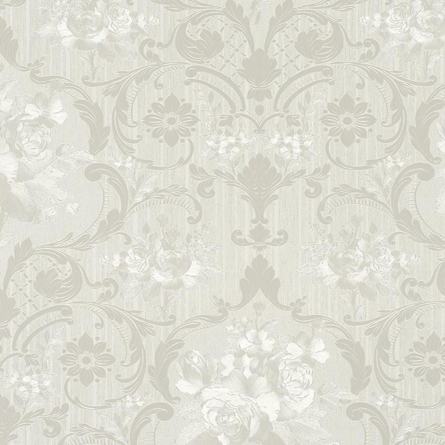 Opulence Classic - 58268