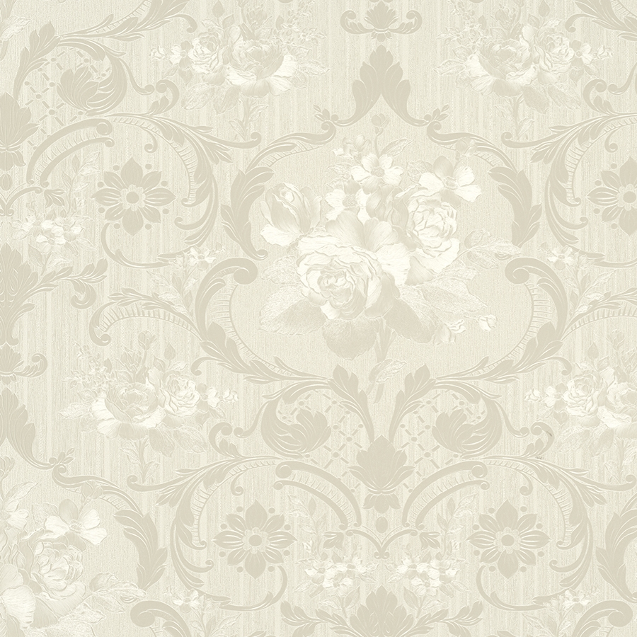 Opulence Classic - 58269