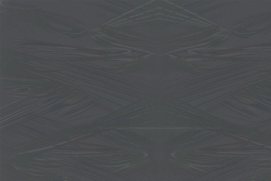 Zaha Hadid Hommage - 58304