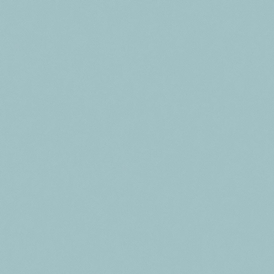 Zaha Hadid Hommage - 58323