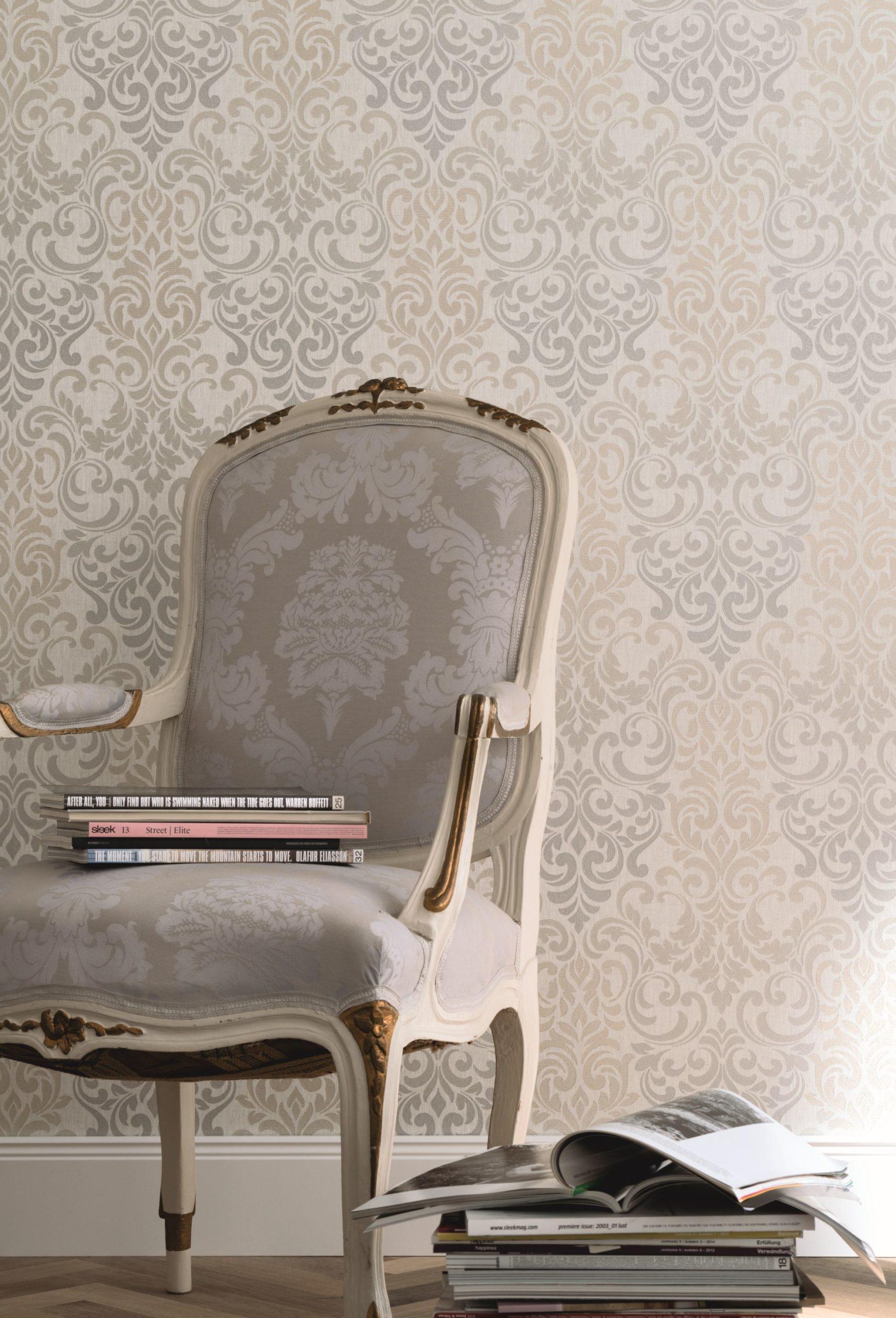 Opulence Classic - 58211